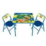 Disney Henry Hugglemonster Activity Table Set at Toysrus for $19.98
