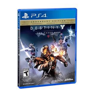 Dell Home & Office Deal: Destiny Taken King Legendary Edition + $25 Dell Egift card $60 Xbox One/PS4/PS3