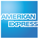 American Express Starwood preferred Guest 30k limited time signup offer