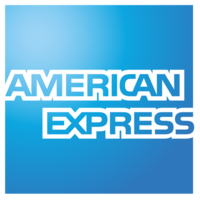 American Express Deal: American Express Starwood preferred Guest 30k limited time signup offer