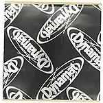 "Dynamat Extreme 2 - 10""x10"" pads $4.99 - Amazon and BB"