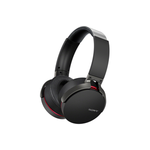 Dell: Sony MDR XB950BT/B Full Size Bluetooth NFC Headset + FREE $75 eGift Card for $148.00 (List Price: $198.00) + Free Shipping