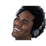 TDK WR700 Wireless High Fidelity Over-Ear Headphones $39.99 + s/h Woot