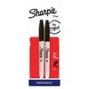 Free $5 GC w/ $25 school supplies purchase @ Target, $0.99 select supplies + Free Shipping