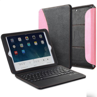 Amazon Deal: Bluetooth Keyboard Cases for iPad, Galaxy Tab/Note & Nexus 7