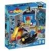 Lego Duplo Super Heroes Batcave Adventure $25 @ Target (In store only)