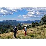 U.S. National Parks & Federal Recreational Lands Admission Free (Valid August 25, 2015)