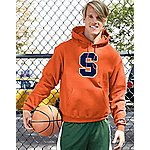 Champion College Sweatshirts from $30 + Free Shipping