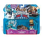 amazon.com nightmare express skylanders for $12.49