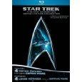 Star Trek: The Complete Original Series [Blu-ray] (Bilingual) $46.40 USD ( $59.99 CDN ) @ Amazon.ca