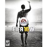 FIFA 16 (PC Digital Download Pre-Order) $40.92