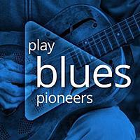 Google Play Deal: Play: Blues Pioneers (MP3 Digital Album Download)