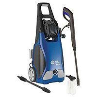 Amazon Deal: AR Blue Clean 1900 PSI Electric Pressure Washer w/ Hose Reel $117.99 + Free Shipping