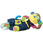 "Learn to Dress Monkey 22"" Monkey & 11 Activities $29.00 + ship @gilt.com"