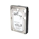 """Seagate Archive HDD v2 ST8000AS0002 8TB 5900 RPM 128MB Cache SATA 6.0Gb/s 3.5"""" Internal Hard Drive Bare Drive $235 shipped with VCO @ Newegg"""