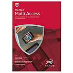 McAfee Multi-Access Bundles Master List - 8/9 to 11/21 - Free After Rebate (+S/H) PC parts and much more @ TigerDirect.com