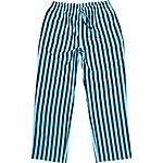 Men's 100% Cotton Flannel Pajama Pants starting $6.99 Free Shipping (Amazon Prime)