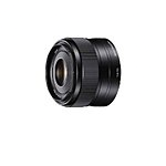 Sony SEL35F18 35mm f/1.8 Prime Fixed Lens $398 on Amazon