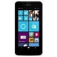 Amazon - AT&T Nokia Lumia 635  - No Contract GoPhone - 39.99