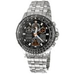 Citizen Men's AT4010-50E Titanium Watch - $333.94 FS