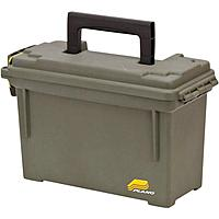 Walmart Deal: Plano 1312 Ammo Can $4.88  FREE shipping on orders $35 or free in store pickup YMMV