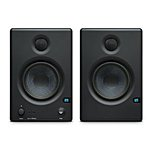 Presonus Eris E4.5 2-Way Powered Studio Monitor - $125 - Amazon