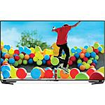 Frys Promo Code Sharp 60 inch LC60UE30U $997 4K UHDTV