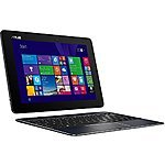 ASUS Transformer Book T100-CHI-C1-BK(M) New..Fulfilled by Amazon $299 + tax (if any) free shipping