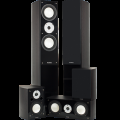 Fluance XL 5.1 Speaker System - $799 and Free Shipping ($250 off)