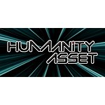 Humanity Asset (PC Digital Download)  Free