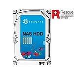 3TB Seagate NAS Hard Drive $100  or less@Newegg