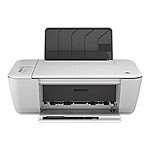 """HP Deskjet 1510 All-In-One Printer $30 @Frys w/emailed code Photo Paper 8x10"""" $0.40"""