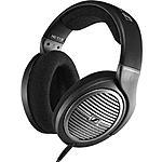 Sennheiser HD518 On-Ear Headphones $60 @Frys w/emailed code