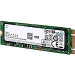 SAMSUNG 850 EVO MZ-N5E500BW M.2 500GB SSD $175@Newegg