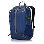 "Dell Energy 2.0 Backpack for 15.6"" Laptops $15 after $25 Rebate + Free Shipping @ Dell"