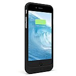 Lenmar Maven 3000mAh MFi Certifified iPhone 6 Battery Case $29.99 AC + Free Shipping @ KeystoneDeals & Amazon