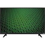 """39"""" VIZIO D39h-C0 720p 60Hz LED TV + $125 Dell Gift Card $279.99 @ Dell"""