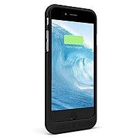 Amazon Deal: Lenmar Maven 3000mAh MFi Certifified iPhone 6 Battery Case $29.99 AC + Free Shipping @ KeystoneDeals & Amazon