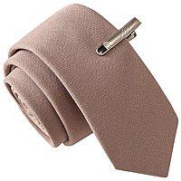 Rakuten (Buy.com) Deal: Vault Skinny Ties Sale: Ties, Bow Ties & Tie Sets