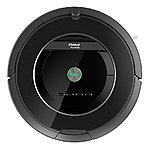 Roomba 880 - $594 ($475.20 w coupon) @ Bed Bath and Beyond