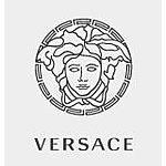 Amazon - Versace Venus Women's Watch (VDA030014) - Light Blue Dial - Genuine Topaz - $449