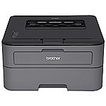 Starts August 9 - August 15 - Brother Monochrome Laser Printer HL-L2320D - On Sale for $49.99 at Office Depot and Staples