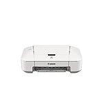 Canon PIXMA iP2820 Inkjet Photo Printer On Sale $19.99 at Kmart and Walgreens