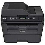 Starts Aug 16 - Aug 22  Brother Wireless Monochrome Laser Printer DCP-L2540DW On Sale $99.99 YMMV B&M Office Depot