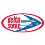 Rustproofing $139.99 at Delta Sonic ($50 off coupon), NY, IL, PA