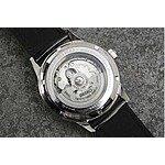Seiko sarb065 cocktail watch $342