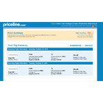 American Airlines - $80 Chicago to New York Roundtrip Including All Taxes