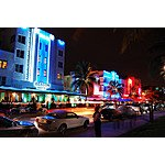 American Airlines - $106 RT Nonstop: Dallas to Miami (and vice versa)