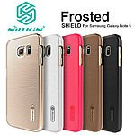 Galaxy S6 Edge Plus and Galaxy Note 5 Cases Starting at $3.47