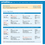 United Airlines - $193 RT: New York to Burbank, California (and vice versa)